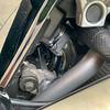 Kawasaki ZX-7 -  (10)