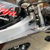 Kawasaki ZX-7 -  (16)