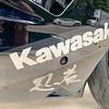 Kawasaki ZX-7 -  (25)