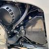 Kawasaki ZX-7 -  (15)