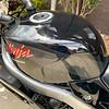 Kawasaki ZX-7 -  (29)