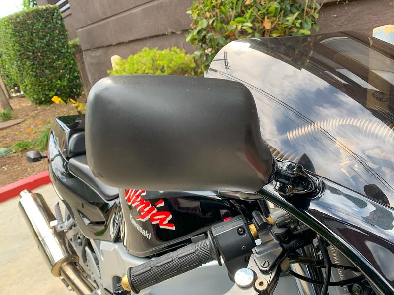 Kawasaki ZX-7 -  (26)