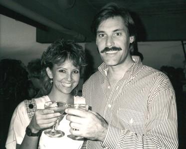 1989 More Outrigger Photos