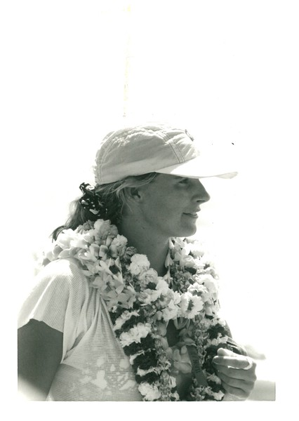 1989 Na Wahine O Ke Kai