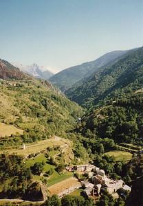 1989 France_0001 d