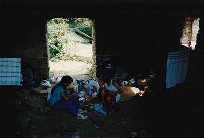1989 France_0002 c