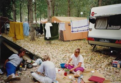 1989 France_0002 d