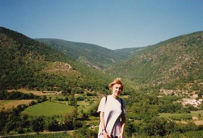 1989 France c
