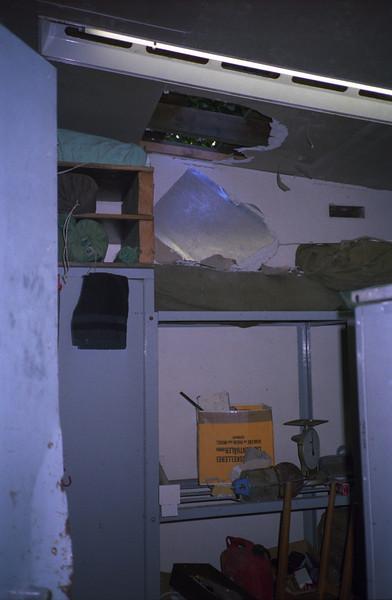 1989-077