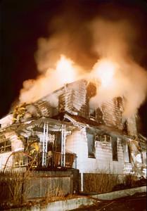 Carlstadt 3-11-89 - 2001