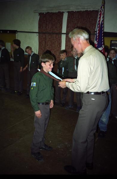1989-052