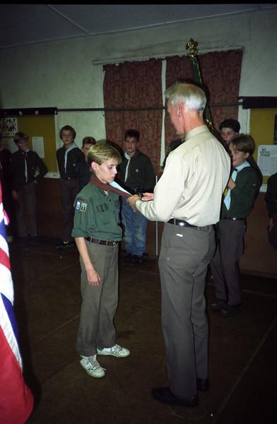 1989-039