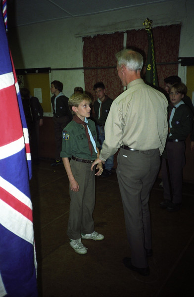 1989-040