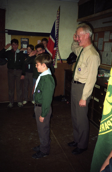 1989-053
