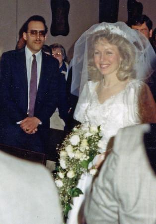 04 Barylsky Wedding