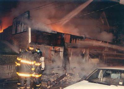 Newark 10-12-89 - P-4