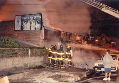 Newark 10-12-89 - P-3