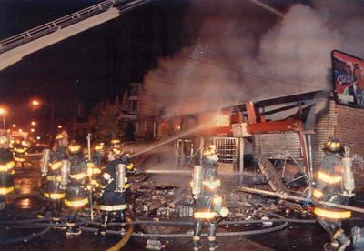 Newark 10-12-89 - P-1