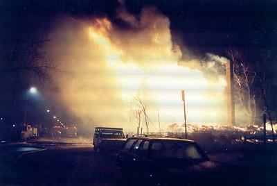 Newark 11-21-89 - P-16