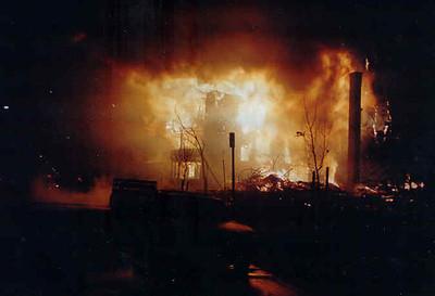 Newark 11-21-89 - P-11