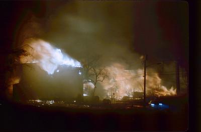 Newark 11-21-89 - 2001