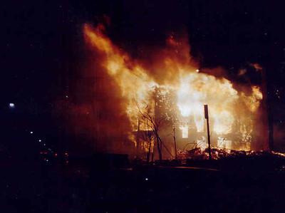 Newark 11-21-89 - P-9