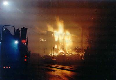 Newark 11-21-89 - P-3