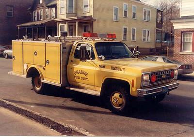 Orange 1-11-89 - P-24