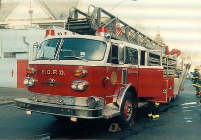 Orange 1-11-89 - P-23