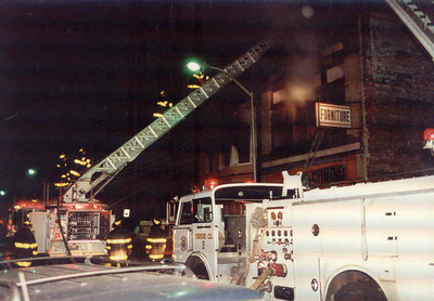 Paterson 12-7-89 - P-1