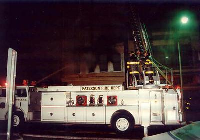 Paterson 12-7-89 - P-6