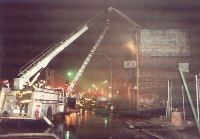 Paterson 12-7-89 - P-4