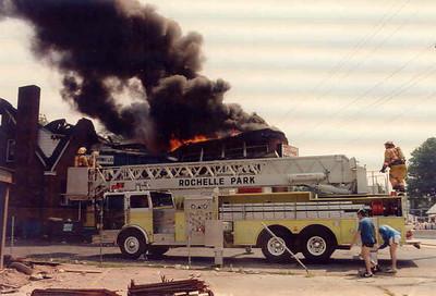 Rochelle Park 6-18-89 - P-8