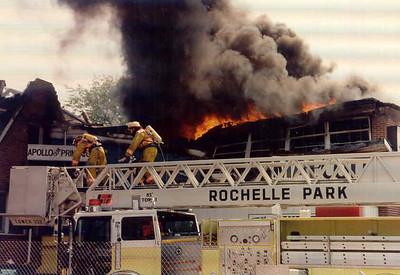 Rochelle Park 6-18-89 - P-7