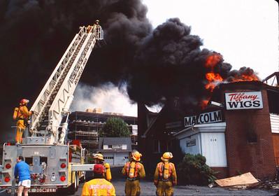 Rochelle Park 6-18-89 - 2001