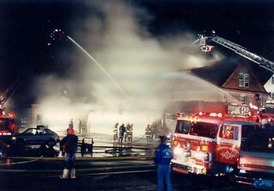 Westwood 10-23-89 - P-10