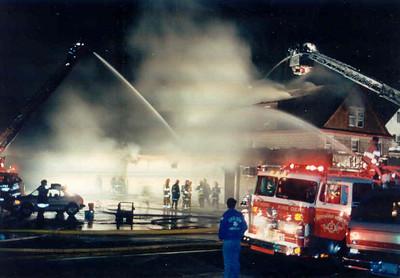 Westwood 10-23-89 - P-15