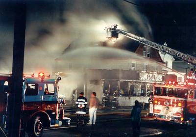 Westwood 10-23-89 - P-6