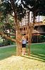 1989 Hawaii Vacation3