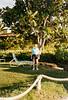 1989 Hawaii Vacation5