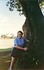 1989 Hawaii Vacation11