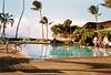 1989 Hawaii Vacation7