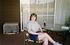 1989 Hawaii Vacation15