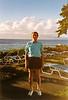 1989 Hawaii Vacation4