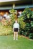 1989 Hawaii Vacation8