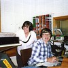 Lois Cabot & John Beh