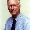 Mark Childe