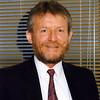 Noel Bottrell