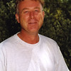 Dean Lyons