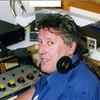 Peter Allibon - breakfast presenter